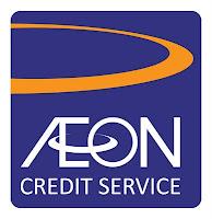 Aeon_icon