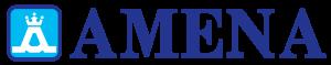 Logo-AMENA