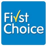 firstchoice_icon