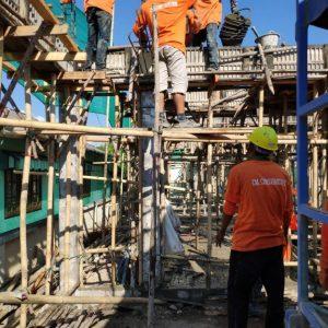ก่อสร้างบ้านพักอาศัย_๒๐๐๔๒๓_0027
